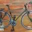 จักรยานทัวริ่ง FUJI Touring เกียร์ชิมาโน่ 27 สปีด 2016 thumbnail 4