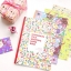 Scandinavia Style Wrapping Paper Book Vol.2 thumbnail 1