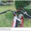 จักรยานล้อโต TRINX Fatbike ,M516D เฟรมอลู 7 สปีด ล้อ 26x4.0 นิ้ว thumbnail 10