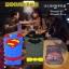 เคส 3D Batman ปะทะ Superman ซัมซุง เจ 1 thumbnail 5