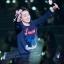 """แท่งไฟ EXO-Love CONCERT in DOME""""- OFFICIAL GOODS thumbnail 6"""