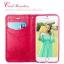 เคสไอโฟน 6 Domi Cat ราคาส่ง สำหรับ iphone 6 หน้าจอ 4.7 นิ้ว thumbnail 11