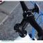 จักรยานเสือภูเขาเด็ก TRINX เกียร์ 6 สปีด ล้อ 20 นิ้ว เฟรมอลูมิเนียม,M112 thumbnail 16