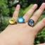 แหวน SHINee World thumbnail 3