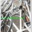 เปิดตู้จักรยานมือสอง 5-02-57 thumbnail 37
