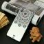 เคส OPPO R7S รุ่น Black 3D (เคสนิ่ม) thumbnail 20