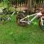 จักรยานเสือภูเขาเด็ก PANTHER ZERO 18 สปีด ล้อ 20 นิ้ว thumbnail 21