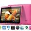 Numy iTAB แท็บเล็ต Q88 A13 ราคาถูก สำหรับเด็ก Android 4.0 thumbnail 1