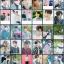 ชุดรูปพร้อมกล่อง LOMO #Nam Joo Hyuk thumbnail 2
