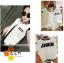เสื้อกั๊ก BTS (เมมเบอร์) thumbnail 1