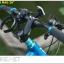 จักรยาน WCI URBAN MAG เฟรมอลู ล้อ 26 นิ้ว 24 สปีด thumbnail 6