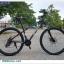 จักรยานเสือภูเขา OTEKA เฟรมอลู ล้อ 27.5 เกียร์ชิมาโน่ 24สปีด ,Super-02 (ทรงผู้หญิง) thumbnail 7