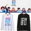 เสื้อแขนยาว (Sweater) GOT7 - FLY thumbnail 1