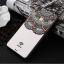 เคส VIVO V3 พลาสติก TPU สกรีนลายกราฟฟิค การ์ตูน ลายฮีโร่สุดเท่ ราคาถูก thumbnail 14