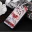 เคส VIVO V3 พลาสติก TPU สกรีนลายกราฟฟิค การ์ตูน ลายฮีโร่สุดเท่ ราคาถูก thumbnail 9