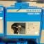 มือเบลคเสือหมอบใส่แฮนด์ตรง BL-R780, R/L, สีดำ หรือเงิน พร้อมสาย (มีกล่อง) (Malay) thumbnail 5
