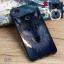 เคส Nubia Z11 Mini พลาสติก TPU สกรีนลายกราฟฟิค สวยงาม สุดเท่ ราคาถูก (ไม่รวมแหวน) thumbnail 10
