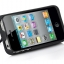 Battery Case for Iphone 4/4S 3000 mAh thumbnail 4
