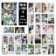 ชุดรูป LOMO #BTS Summer package thumbnail 1