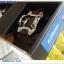 บันไดไฮบริด EXUSTAR E-PM811 (ใช้ได้ทั้งรองเท้าธรรมดา+คลีท) thumbnail 5