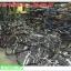 เปิดตู้จักรยานญี่ปุ่น มือสอง 04-02-57 thumbnail 22