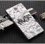 เคส OPPO R7 Plus รุ่น Black 3D (เคสนิ่ม) thumbnail 11