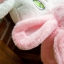 ตุ๊กตากระต่าย+ผ้าห่ม Estherloveschuu thumbnail 6