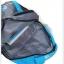 กระเป๋าเป้ TRINX BACKPACK BAG ,TB02 thumbnail 5