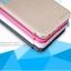 เคส Vivo V5 , V5s , V5 lite ยี่ห้อ Nillkin รุ่น Sparkle thumbnail 8