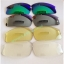 แว่น TOPEAK TS001+Polarized Cycling Sunglasses thumbnail 7