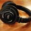 หูฟัง Isk Mdh9000 Fullsize Monitor Headphone เสียงครบรายละเอียดดี พับได้หมุนได้ ใช้งานหลากหลาย เหมาะสำหรับมืออาชีพ thumbnail 3