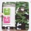 เคสประกบ 360 องศา พร้อมฟิล์มกระจก ไอโฟน 6/6s plus 5.5 นิ้ว-ลายทหาร thumbnail 1
