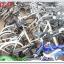 เปิดตู้จักรยานมือสอง 5-02-57 thumbnail 14