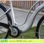 จักรยานแม่บ้าน Tiger hokkaido รุ่น ฮอกไกโด ล้อ 26 นิ้ว พร้อมตะกร้าวินเทจ (Single speed) thumbnail 13