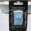 แบตเตอรี่ Blackberry 8520/9300 thumbnail 3