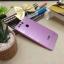 เคส Huawei P9 รุ่น Aluminium Hybrid thumbnail 4