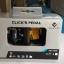 บันใดชิมาโน่แบบปลดเร็ว, PD-T400, สีดำ, พร้อม Cleat set, มีทับทิม, มีกล่อง. (Malay) thumbnail 5