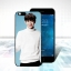 Case iPhone 4/4s/5/5s/6 EXO - SING FOR YOU thumbnail 4