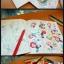 สมุดระบายสี EXO (แฟนเมด) thumbnail 1