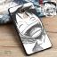 เคส Nubia Z11 Max พลาสติก TPU สกรีนลายกราฟฟิค สวยงาม สุดเท่ ราคาถูก (ไม่รวมแหวน) thumbnail 16