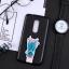 เคส Nubia Z11 Max พลาสติกสกรีนลายน่ารักๆ เท่ หลายแนว ราคาถูก thumbnail 9