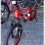 จักรยานเสือภูเขาเด็ก TRINX เกียร์ 6 สปีด ล้อ 20 นิ้ว เฟรมอลูมิเนียม,M112 thumbnail 19