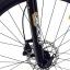 จักรยานเสือภูเขา FAST AVIATOR 30 SPEED 650b thumbnail 8