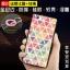 Case Oppo Joy 5 / Neo 5s พลาสติก TPU สกรีนลายกราฟฟิค สวยงาม สุดเท่ ราคาถูก (ไม่รวมสายคล้อง) thumbnail 5
