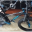 TREK FARLEY 6 - 2015 (Fat bike) thumbnail 6