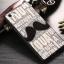 เคส OPPO Mirror5 lite รุ่น Black 3D (เคสนิ่ม) thumbnail 11