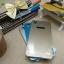 เคส OPPO A37 รุ่น Aluminium Hybrid thumbnail 1