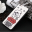เคส OPPO F1S รุ่น Black 3D (เคสนิ่ม) thumbnail 16