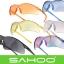แว่นกันแดด SAHOO g1003(มีสีน้ำเงิน) thumbnail 1