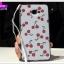 เคส Samsung Galaxy A5 2016 เคสซิลิโคน TPU ด้านในนิ่ม ด้านนอกเงาๆ หุ้มขอบอีกชั้น แนวๆ ลายการ์ตูนน่ารักๆ ลายกราฟฟิค เคสมือถือราคาถูกขายปลีก (ไม่รวมสายห้อย) thumbnail 9